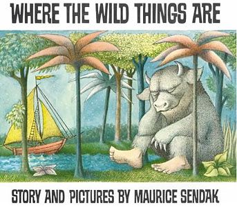 wildthingsare1